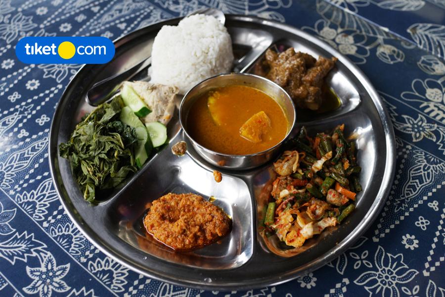 10 Kuliner Maknyus Di Belitung Yang Menggugah Selera Tiket Com