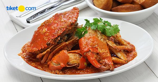 spot kuliner murah di singapura