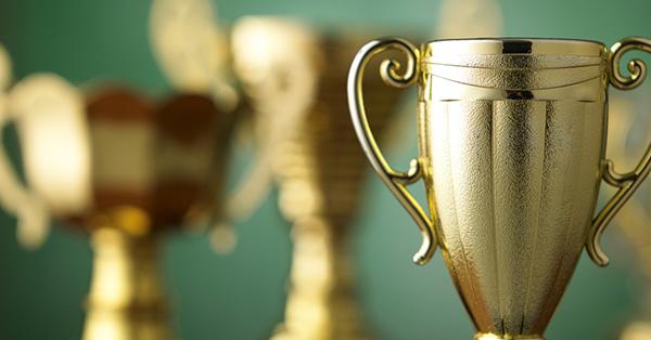 10_Fakta Blackpink - Meraih Banyak Penghargaan
