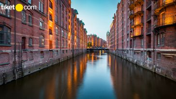 11 Kota di Dunia yang Punya Kanal Cantik Selain Venice_blog