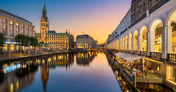11 Kota di Dunia yang Punya Kanal Cantik Selain Venice_blog_Hamburg