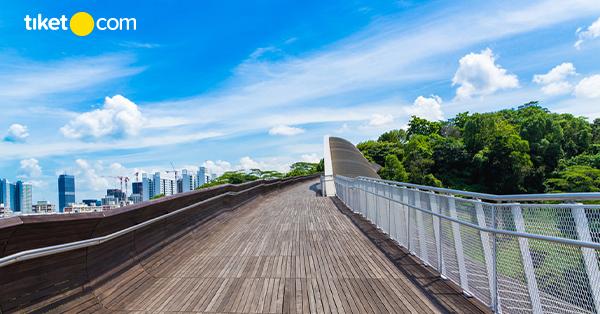 16 Wisata gratis di Singapura_blog