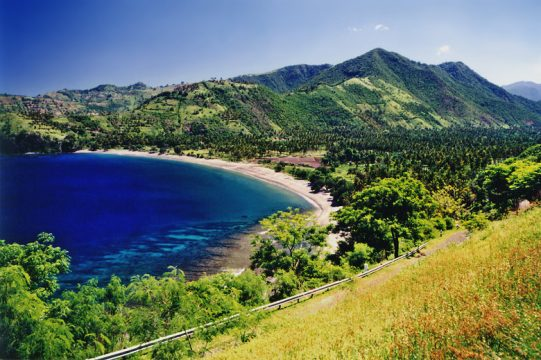 lombok-beach tiket.com