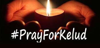 pray-for-kelud