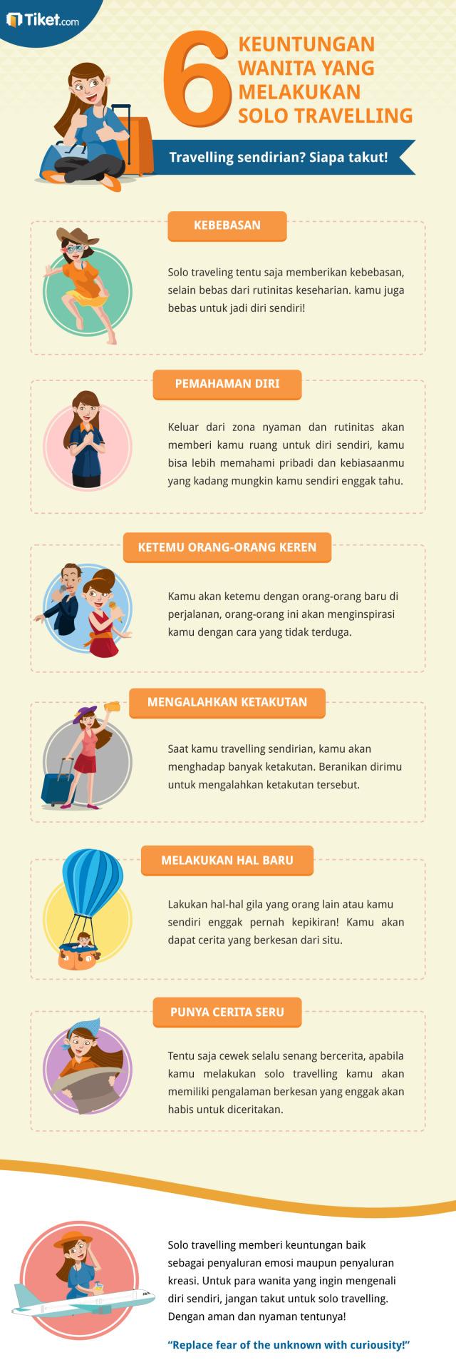 6-keuntungan-wanita-solo-travelling