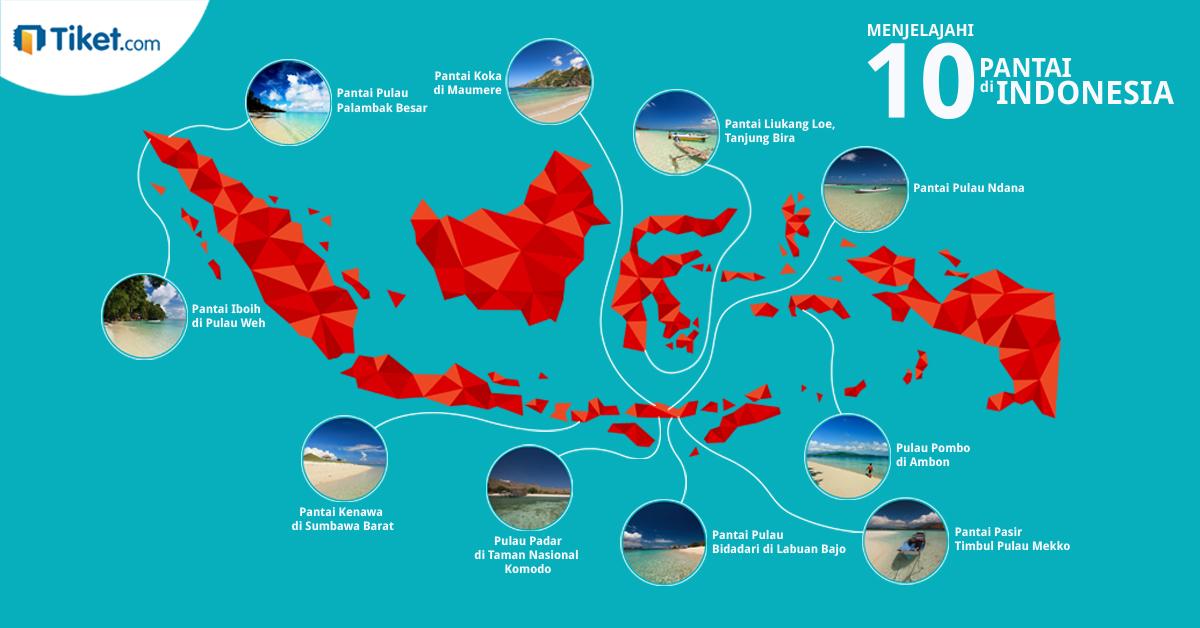 Banner 10 pantai diindonesia (1200x628)