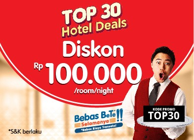 tiket-great-sale_aplikasi