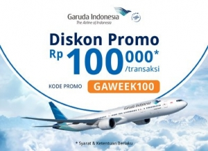 banner-garuda_indonesia_week_extended_lagi_flight_hotel_train_banner