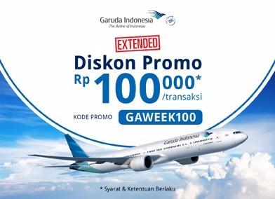 banner-garuda_indonesia_week_part_8_flight_hotel_train_banner