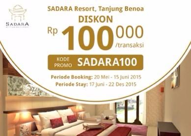 banner-sadara_resort_hotel_hotel_banner.banner389x277