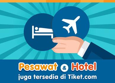 banner-train_pesawat_hotel