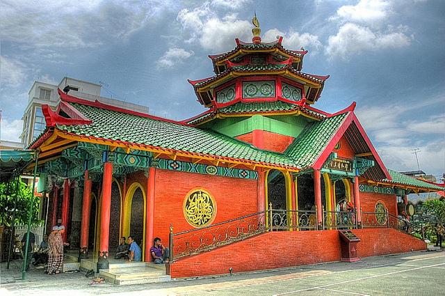 Masjid-Cheng-Hoo.1
