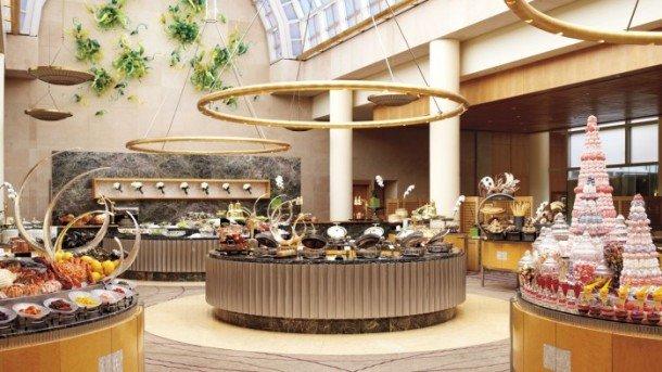 The-Green-House-Ritz-Carlton-Singapore