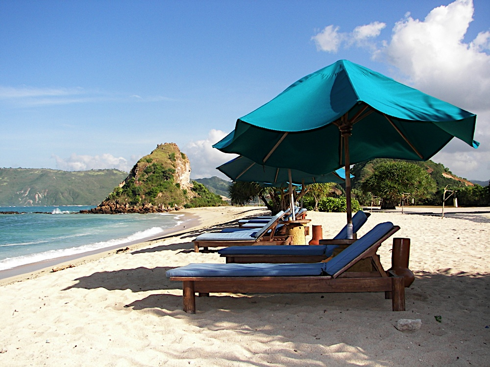 kuta-lombok-63