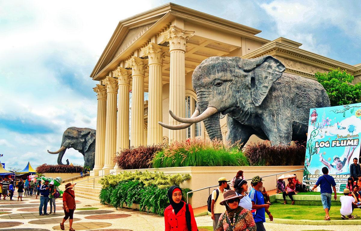 Wisata-Malang-Jatim-Park-2