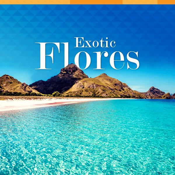 Exotic-Flores-3