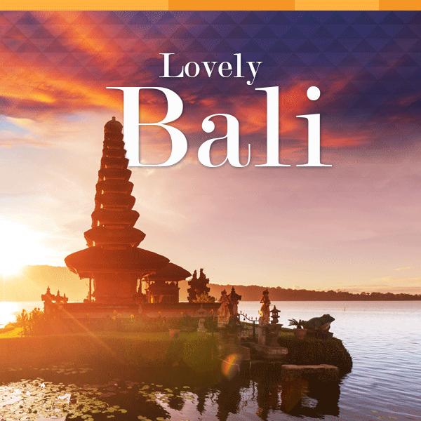 Lovely-Bali-2