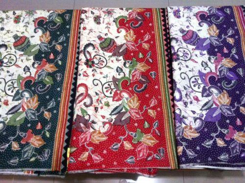 kain-batik-pekalongan_l-153927-242386