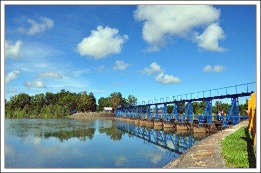 Sumber Foto : Wisata Belitung