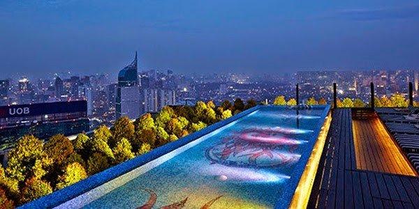 Skye Jakarta