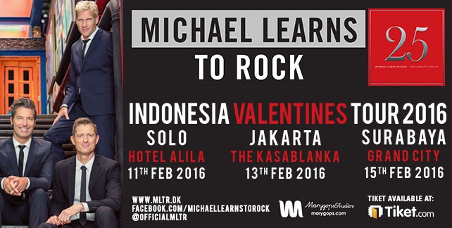 MLTR Indonesia