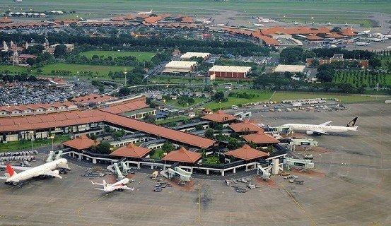 Bandara Soekarno Hatta via jakartakita.com