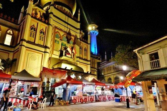 Kg-Gelam-Bazaar-Muscat-St-Sultan-Msq-2012-June-29th-DSCF20951-1024x682