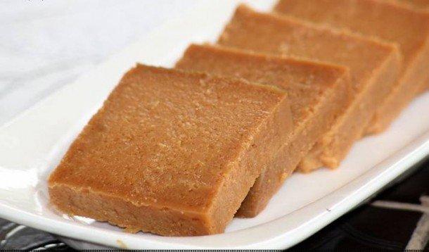 kue-delapan-jam-palembang
