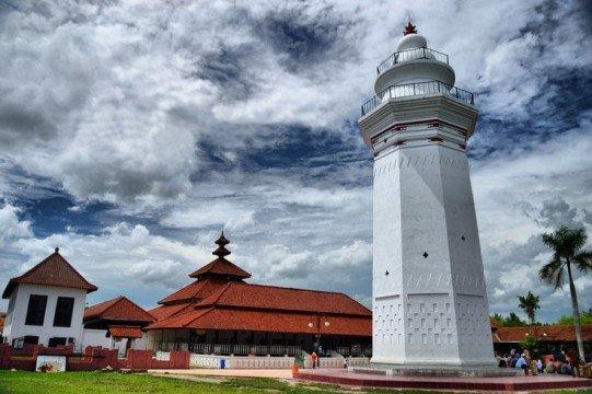 masjid-agung-banten