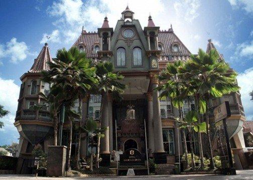 http://cdn01.tiket.photos/img/business/h/o/business-hotel-gajahmada-graha-malang-hotel-281.picture525x375.jpg