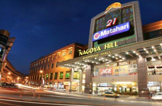 nagoya-hill-hotel-batam-3