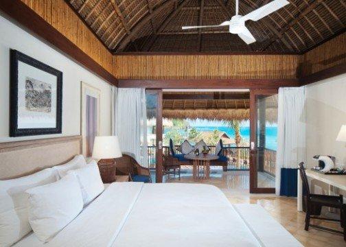 Sudamala Suites & Villas Senggigi room