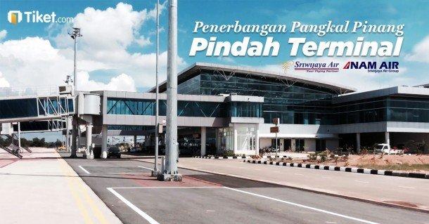 blog_pindah_terminal_pangkalpinang-min (1)