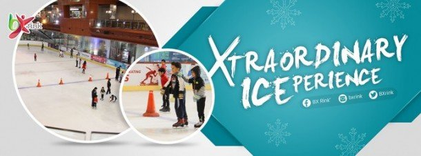 business-bintaro-jaya-xchange-ice-skating-rink--bx-rink--tangerang-at-tiket-dot-com3060.l