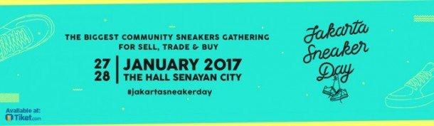 business-jakarta-sneakers-day-2017-jakarta-pusat-at-tiket-dot-com6057.l