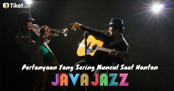 Java Jazz