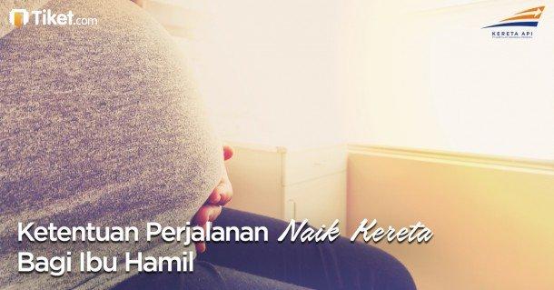 Ibu Hamil (1)