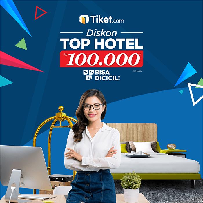 promo_top-hotel-bisnis_mar2017_FB ads 700x700px-min