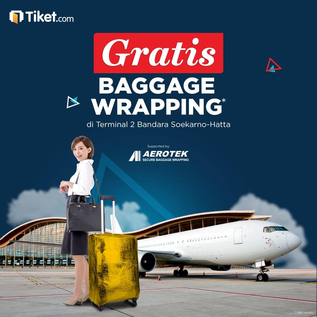 Promo Aerotek