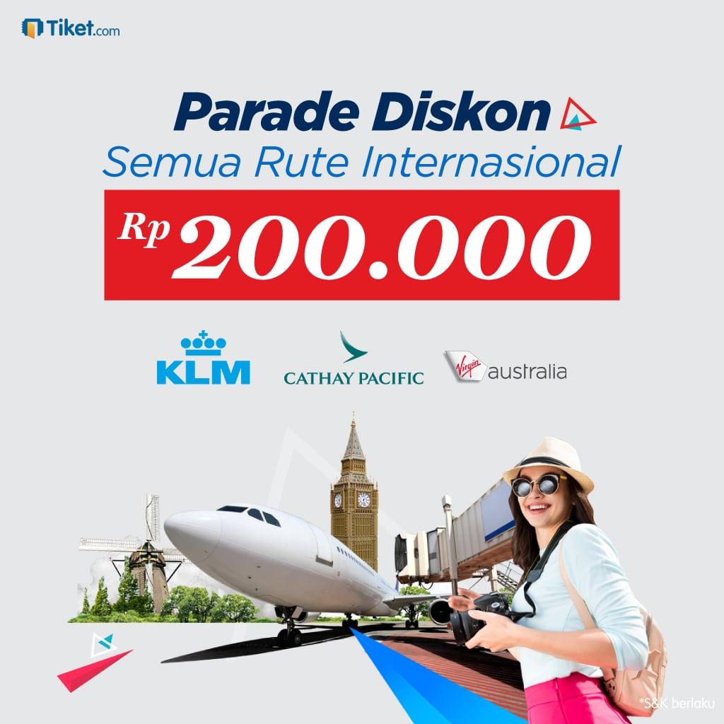170329_intl flight_Socmed ads 1024×1024