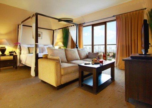 The Jayakarta Bandung Hotel & Spa