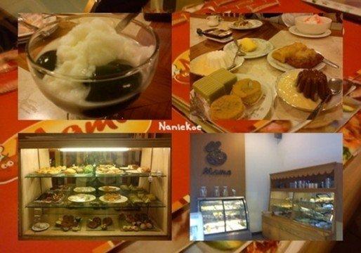 kue-tradisional-mama-kafe