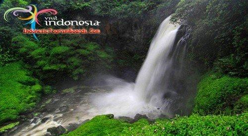 tourism indo