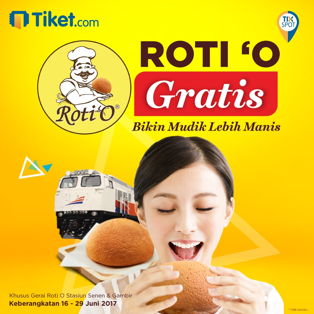170317_loyalty_ROTI_o_edit_Socmed 1024×1024
