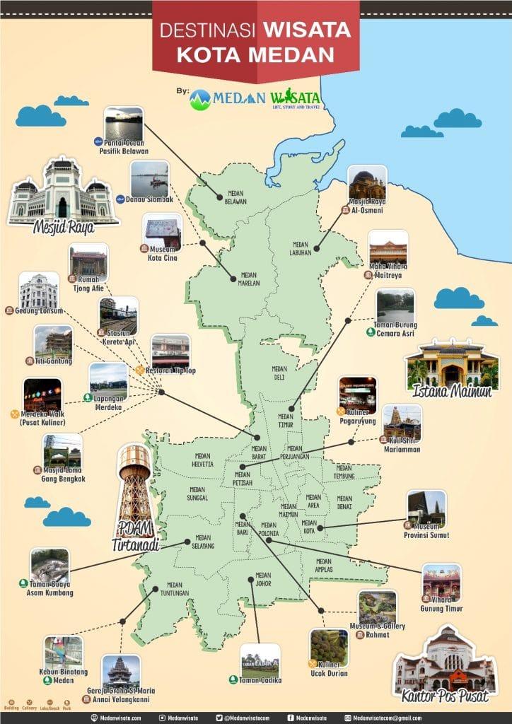 Peta-Wisata-724x1024