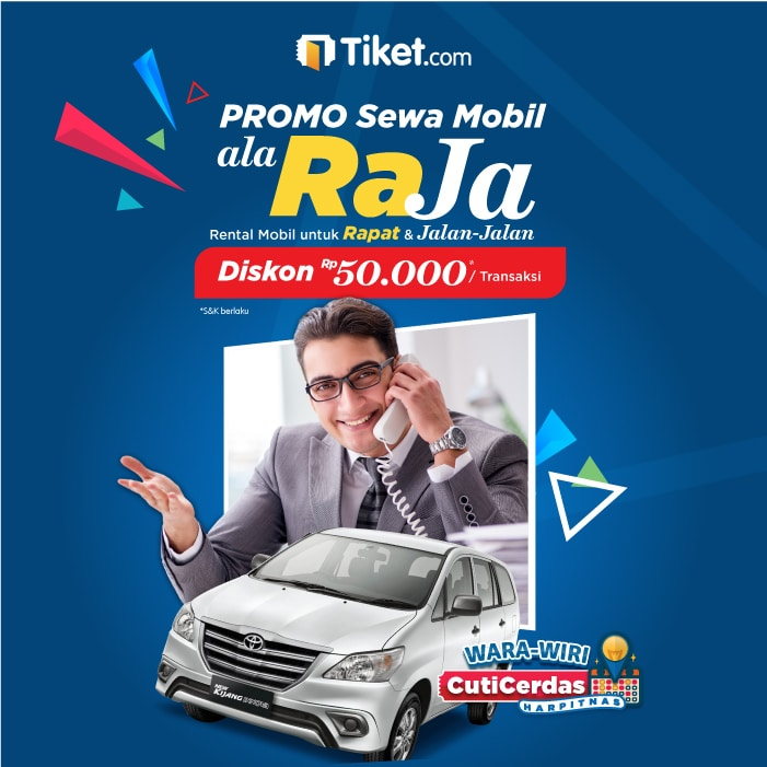 promo_Ra-Ja_Mei2017_Rapat_FB ads 700x700px