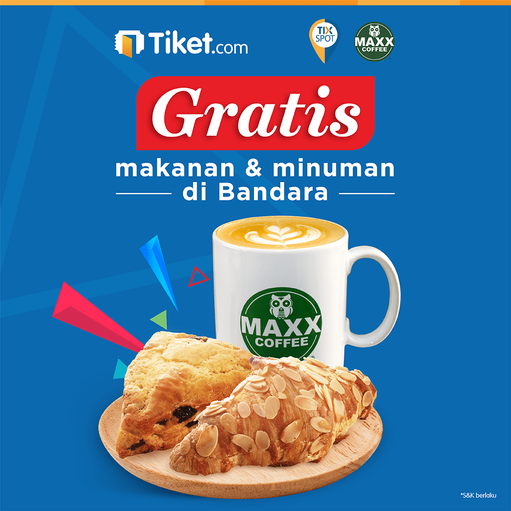 promo_loyalty-maxcoffee-refresh_apr2017_Socmed ads 1024×1024-min