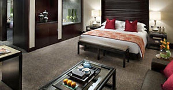 Hotel Obama