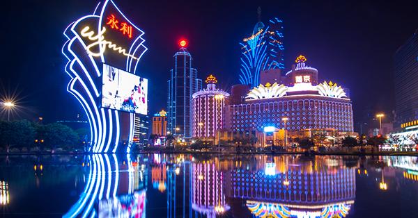 5 Places to Visit in Macau_blog_Macau Casinos