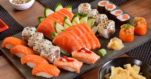 5 Rekomendasi Restoran Halal di Jepang - Ganko Sanjo Honten